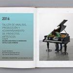 2015 taller ntro flyers (3)