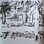 bruno juliano (8)