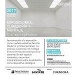 ts 2017 ca (1)