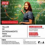 2018 talleres satelites DI2 - copia
