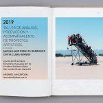 2015.2018 taller ntro flyers (5)
